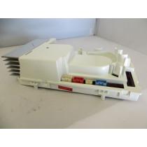 0024000271 Inverter,