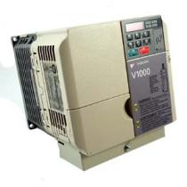 09MWB01774 V1000 Inverter 17.5Amp 230V