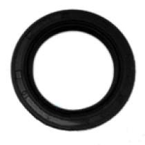 100-028 Seal, Input Shaft, Gearbox, Im Series