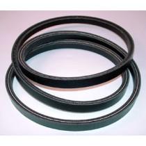 100108 5L680R V Belt