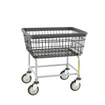 Standard Laundry Cart, Dura-Seven