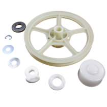 12002213 Washer Pulley Cam and Bearing Kit