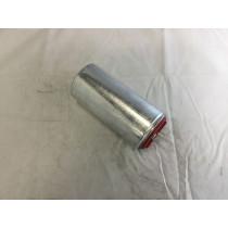 122721 Capacitor 50Mf 450V