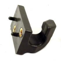 128090 Locking Piece
