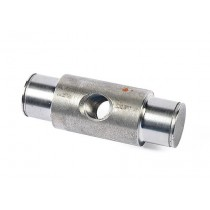 15746 Pressure Adjusting Shaft-Per P