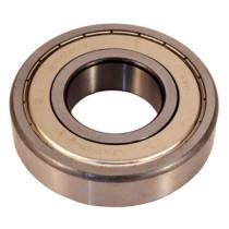 159665 Bearing 6310-2Z/C3