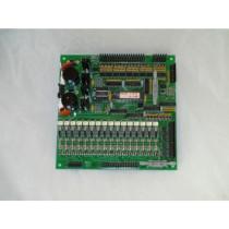 1612-512 OEM- Machine Controller Board