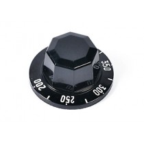 16580-1 Thermostat Dial, 200-400 Deg.