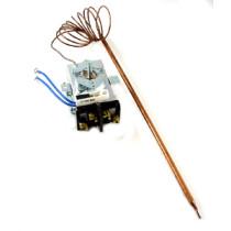 16580 OEM- Thermostat, Bulb & Capillary S