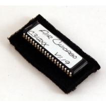 1708-154-01 Microcontroller  Non-Returnable ^