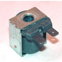 192054 Elect.Series 300 Coil 220/240V