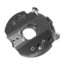 220-989 Centrifugal Switch, Elmo Motor, Stationary Part