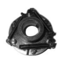 220-990 Centrifugal Switch, Elmo Motor, Rotating Part