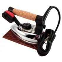 "22780 OEM- ""Jolly"" Steam-Electric Iron 230 Volt"