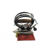 22782 OEM- All Steam Iron