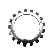 249680 Locking Washer