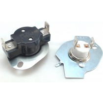279769 Dryer Hi Temp Cut Out Thermostat Kit with 352 Degrees F Fuse