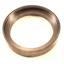 294504 Seal Ring