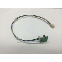 304287 Coin Detector