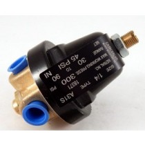 31322 OEM- Variable Pressure Regulator, 1
