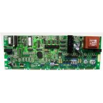 318170 Microprocessor Board Pm (For Pm)