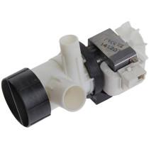 323287 Pump Hanning Dp40B-115 60Hz