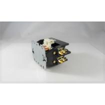 327B203 Motor Relay