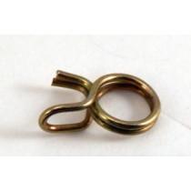 39282 Clamp Hose (Pressure Hose) | Replaces Part 22294, TU21297