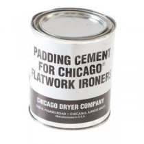 4004-250 Pint Padding Cement