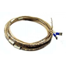 4204-300 Temp Limit Switch Wire W/Connector