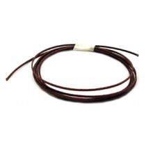 4204-475 Ft Thermocouple Wire