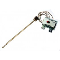 4205-390 Temp Limit Switch