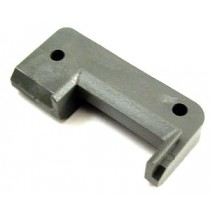 430843 Front Cover Reinfort