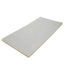 44020601 Insulation. Thermal Sheet .125X8.50X16.00