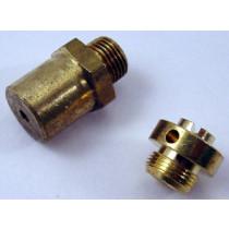 459P3 Kit Conv-Dryer-Lp To Ng-25000 Btu | Replaces Part 482P3