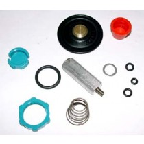 471665718 Kit, Valve Repair 1/2In(Danfoss)