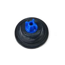 823492# GENERIC - 823492 / F8431101 / 23003442 - Elbi OEM Blue Tip Diaphragm - Original