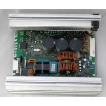 472992918 Inverter, W640Cc/Co
