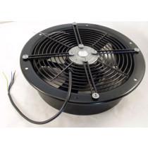 4803-120 Fan Vacuum