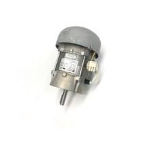 487028121 TD30X30 Stack Dryer Drive Motor - Wascomat Laundrylux