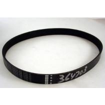 490364703 Belt, Transmission