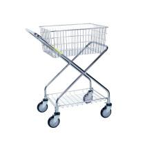 501 Standard Utility Cart