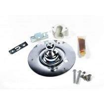 5303281153# OEM- Drum Bearing Kit - Electrolux