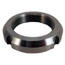 56AHN08 N08 Bearing Locknutno8 Standard Locknut.