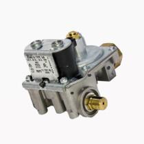 58804P Assy Gas Valve-120/60     Pkg | Replaces Part 58804