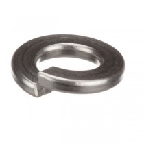"5/8"" Split Lockwasher Zinc"