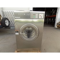 Huebsch   Washer 30LB  Capacity HC30BY2OU60001