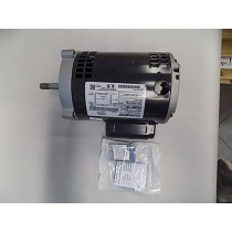 70337501P Speed Queen/Huebsch Dryer Blower Motor - Works on Models JT0300 ST0300 HTT30 STT30 etc