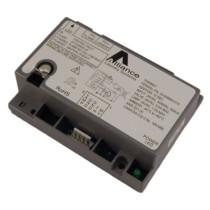 70367301P / M413532 - Original Ignition Control for Huebsch/Speed Queen/Ipso
