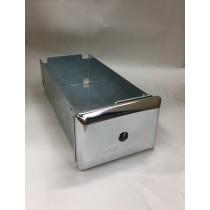 "8"" Money Box / Coin Box - ESD 72313-XD Greenwald Equivalent 8-1270-42-6 MG3000B"